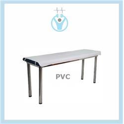 PVC Sedye Örtüsü, Kalın Sedye Örtüsü,  70x190cm 10